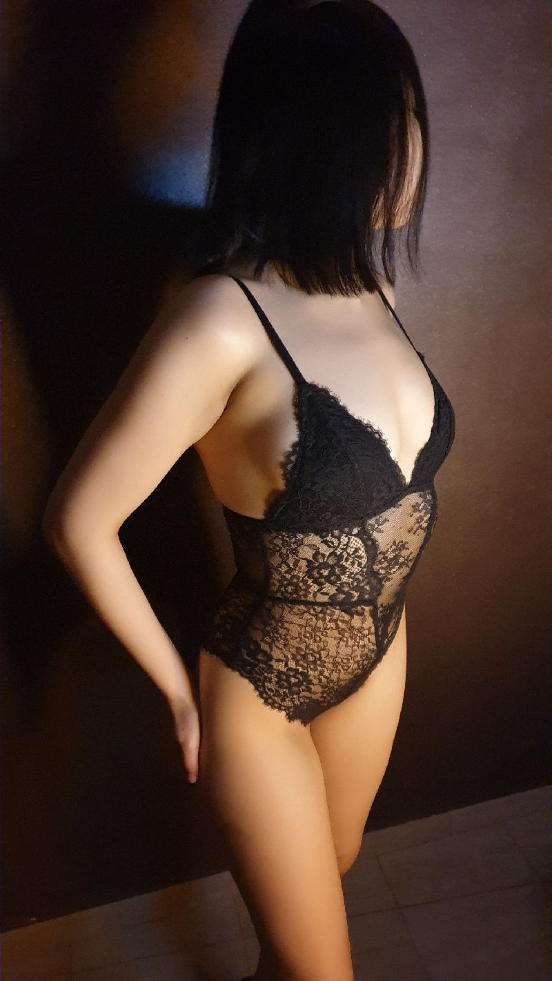 erotická masérka milana